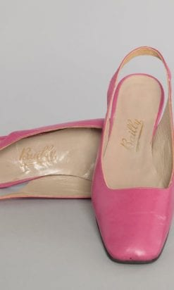 n1002_chaussures_pic001