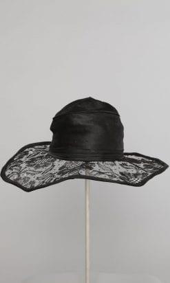 n1007_chapeau_noir_dentelle_1920_1930_pic001