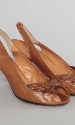 n1010_chaussures_cuir_serpent_pic001