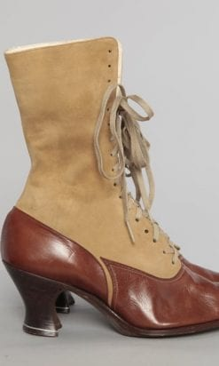 n1027_bottines_daim_marron_cuir_bicolore_1900_pic001