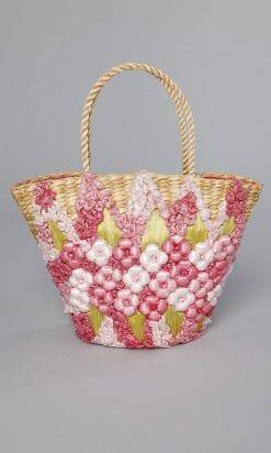 n118_sac_panier_en_paille_brode_de_fleurs_pic002