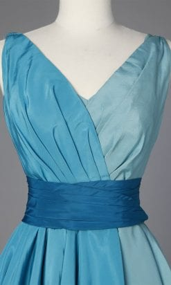 n11_robe_longue_couture_italienne_taille38_taille40_1950_pic001