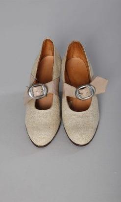 n141_chaussures_1930_en_tissu_pic001