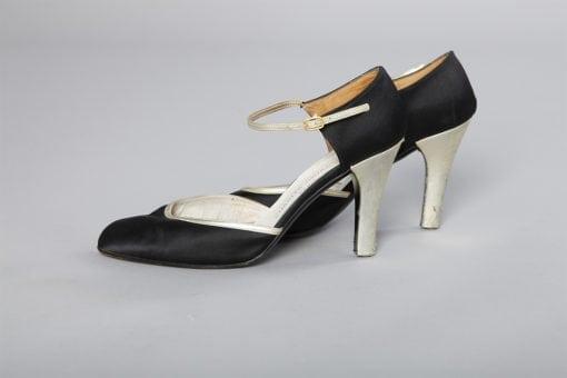 n149-xx-chaussures-satin-noires-et-argent-pic002