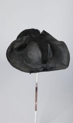 n152_chapeau_1930_jeane_lanvin_pic002