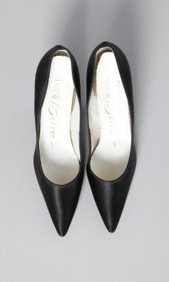 n157_chaussures_en_satin_noir_pic002
