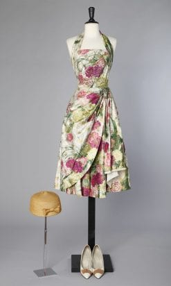 n162_robe_1950_brodee_de_paillettes_pic001