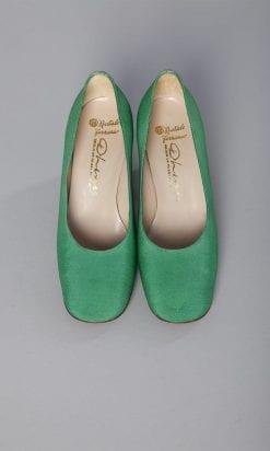 n182_chaussures_vertes_pic001