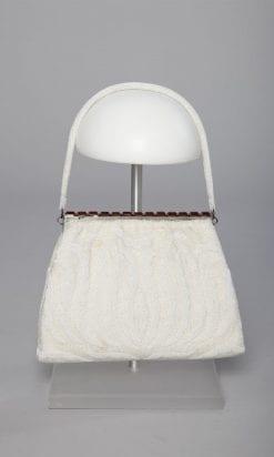 n192_sac_1950_perle_blanc_pic001