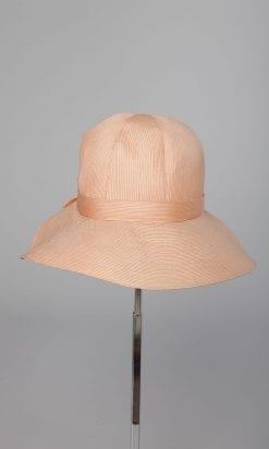 n205_chapeau_rose_pic001