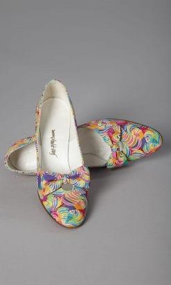 n208_chaussures_et_sac_les_2_pic003