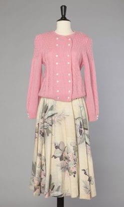 n1055_pull_rose_bouton_nacre_fleurs__pic001
