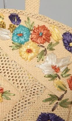 n1123_sac_rafia_brode_fleurs_couleur_pic001