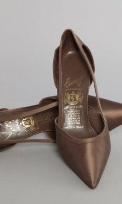 n1140_chaussures_satin_marron_pic001