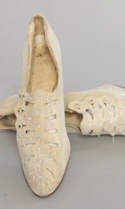 n1176_chaussures_perlees_pic001