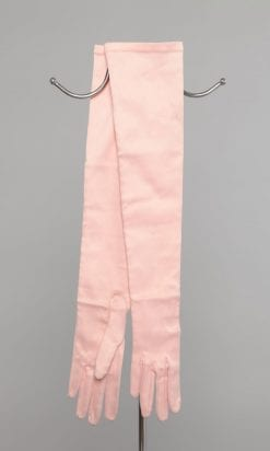 n1183_long_gants_rose_pic001