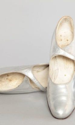 n1189_chaussures_cuir_argente_pic001