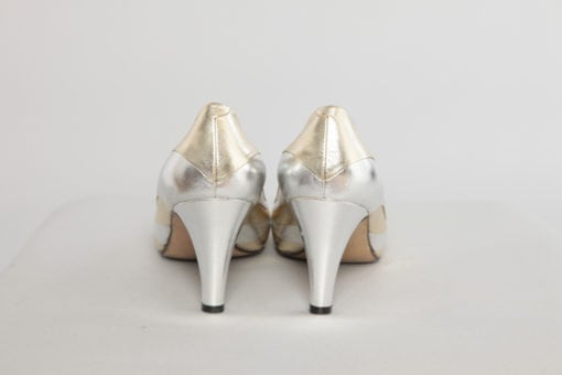 n1190_chaussures_pic001