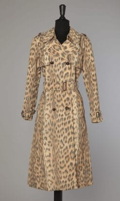 n1202_trench_blizzand_imprime_leopard_1970_pic001