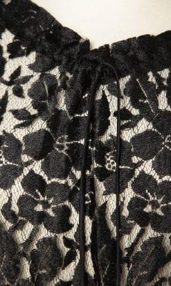 n1221-robe_longue_en_dentelle_noire_1930_pic001