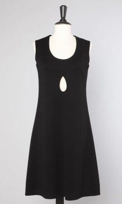 n2284_robe_noire_pierre_cardin_1960_pic001