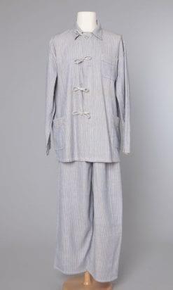 n2384_pyjama_raye_homme_pic001