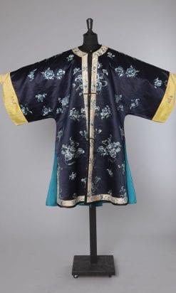 n2391_kimono_en_soie_brode_homme_pic001