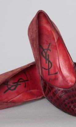 n2482_chaussures_ysl_en_daim_et_croco_pic001