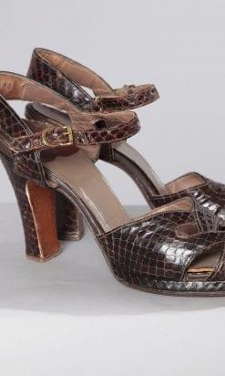 n2485_chaussures_en_croco_1940_pic001