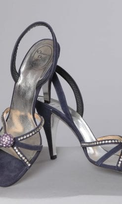 n2495_paire_de_chaussures_christian_dior_pic001