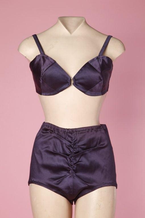 n4811_bikini_satin_polyamide_lie_de_vin_1950_pic001