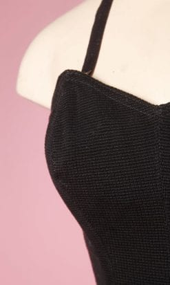 n4827_maillot_de_bain_1_piece_noir_1940_1950_pic001