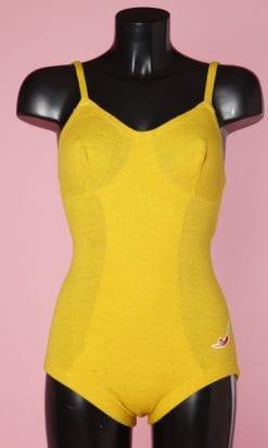 n4828_maillot_de_bain_1_piece_jaune_lainage_1930_pic001