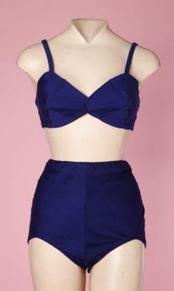 n4834_bikini_1950_bleu_pic001