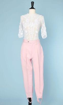 n5512_pantalon_de_ski_fuseau_rose_courreges_t_a_pic001