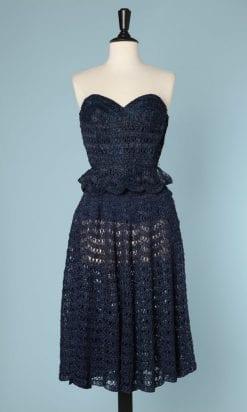 n5922_ensemble_bustier_jupe_raphia_crochete_1950_taille_36_pic001