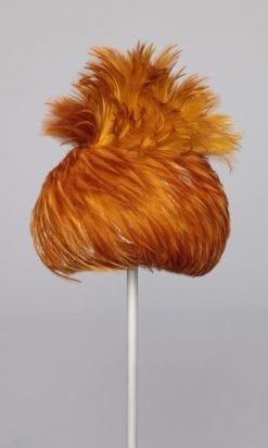 n2545_chapeau_plumes_pic001