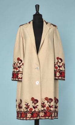 n6016_manteau_soie_sauvage_1920_broderies_asiatiques_taille_40_pic001