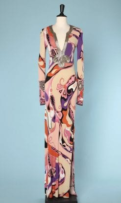 n6025_robe_longue_jersey_soie_imprime_brode_perles_emilio_pucci_1970_taille_36_pic001
