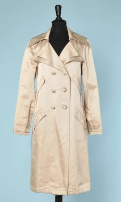 n6041_trench_soie_chanel_taille_38_pic001