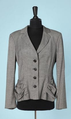 n6136_veste_lainage_chine_christian_dior_taille_40_pic001