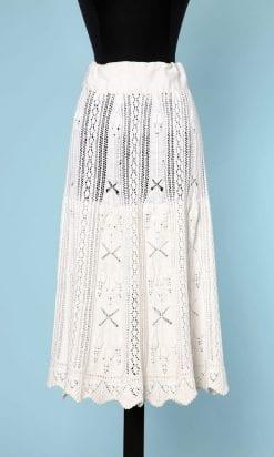 n6157_jupon_blanc_coton_tricote_main_1900_taille_38_pic001