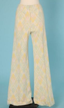 n6738_pantalon_lainage_carreaux_1970_taille_38_40_pic001