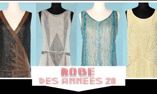 robe_50