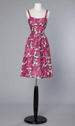 n21_robe_1950_en_coton_fleurs_roses_pic001
