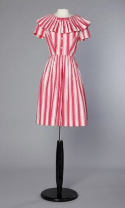 n22_robe_1950_a_rayures_rouges_et_blanches_pic001