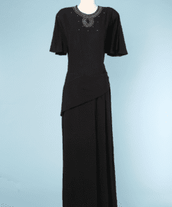 Chez 44 Sarah Femme 42 VintageTaille Vêtements rCeWxodB