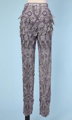 na1120_pantalon_vintage_tulle_mauve_brode_de_perles_strass_mauves_argent_fils_metalliques_violet_argent_atelier_versace_4_36_009