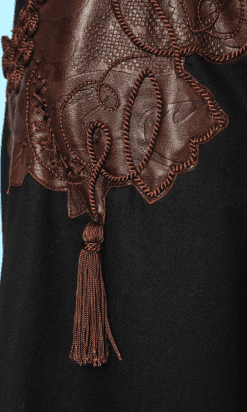 n7653-pantalon_lainage_noir_pattes_elephant_decoupes_cuir_marron_christian_dior_29716_38_26_04_18_roc_002