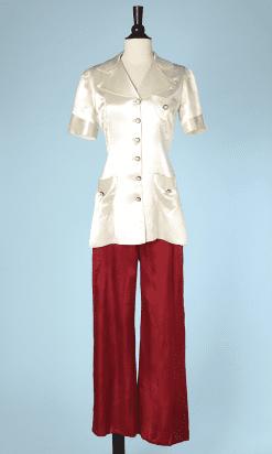 na2680_pyjama_1940_satin_blanc_rouge_bordeaux_36_001